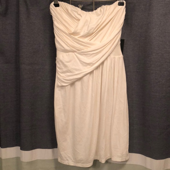 Express Dresses & Skirts - NWT dress by express